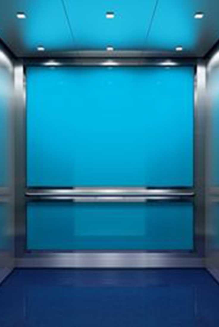 Back Painted Glass Ls Lifts The Solution To All