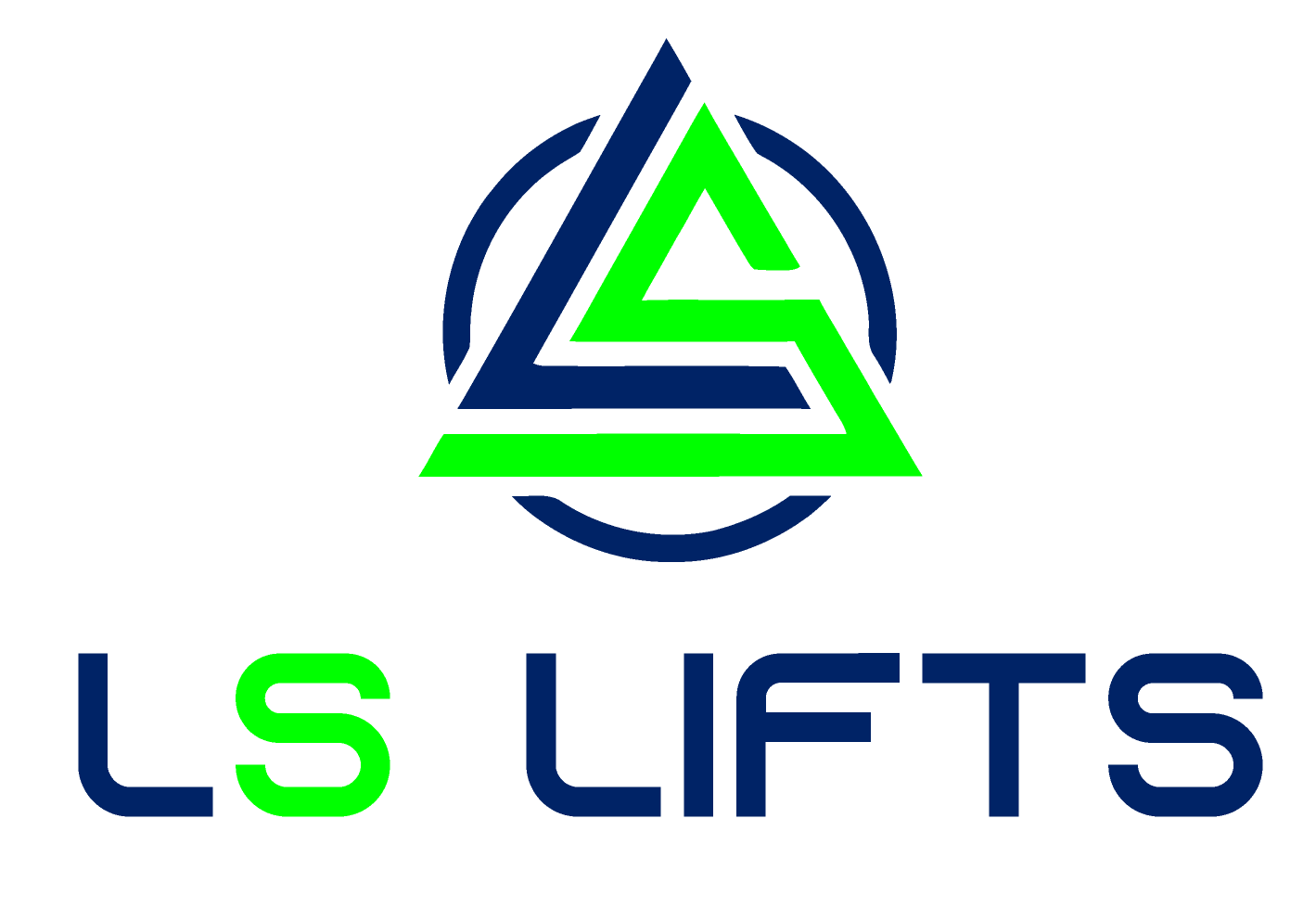LS Lifts
